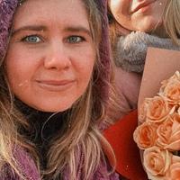 Фотография профиля Наташи Денисовой ВКонтакте