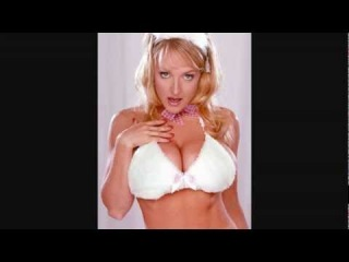 Women with huge boobs (big collection) Full HD!