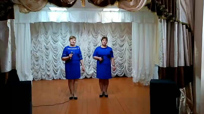 песня Стелится дым mp4