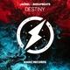 JackEL, Skrapbeats - Destiny