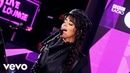 Camila Cabello Someone You Loved Lewis Capaldi Cover in the Live Lounge