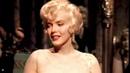 Marilyn Monroe I Wanna Be Loved by You Мэрилин Монро В джазе только девушки colorized video