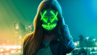 Female Vocal Gaming Music Mix 2019 ♫ EDM, Trap, DnB, Electro House, Dubstep ♫  Best Of 2019 Mix