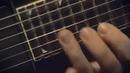 Вивальди метал версия.