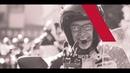 Alpes Aventure Motofestival 2019 balades en Africa Twin