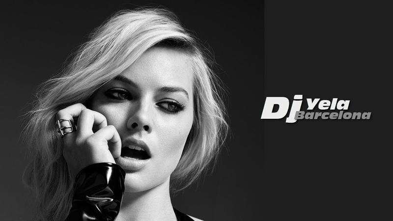 Caglioni Star Extended Mix Italo Disco 2020 итало диско 2020
