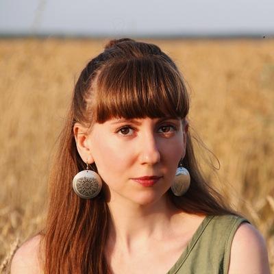 Анжелика Станева
