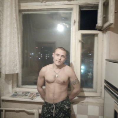 Валерий Дёмин
