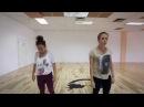 ´´Love Affair choreography´´ Anja Möderndorfer ARTIFEX DANCE SCHOOL