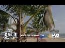 Alex Tiff ft. Max Fly - Pattaya