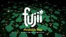 Fujii - Launch Trailer 🌿 | Oculus Quest Rift Platform