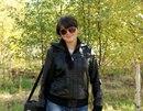 Личный фотоальбом Марины Маяцкой
