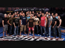 The Ultimate Fighter - S08E05
