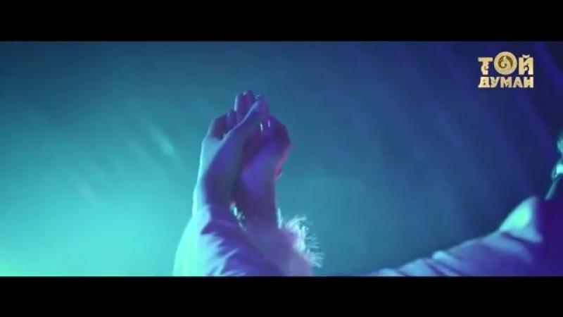 Nurbolat-abdullin-vals_video_360_klip_kz.mp4