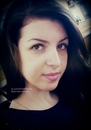 Личный фотоальбом Кристины Арзоян