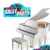 Rally Party 2018