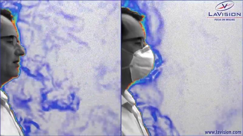 Почему нужно носить маску Ваша маска знак уважения к окружающим Ваш врач Еделев Д А