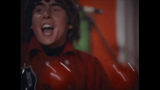 "Группа ""Манкиз"" - Я не трамплин для тебя / The Monkees - (I'm Not Your) Stepping Stone"