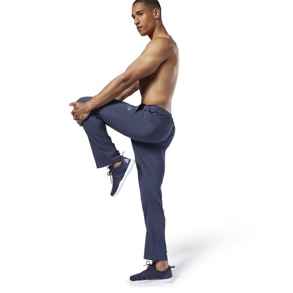 Спортивные брюки Training Essentials Woven image 2