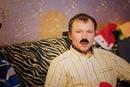 Личный фотоальбом Андрея Василенко