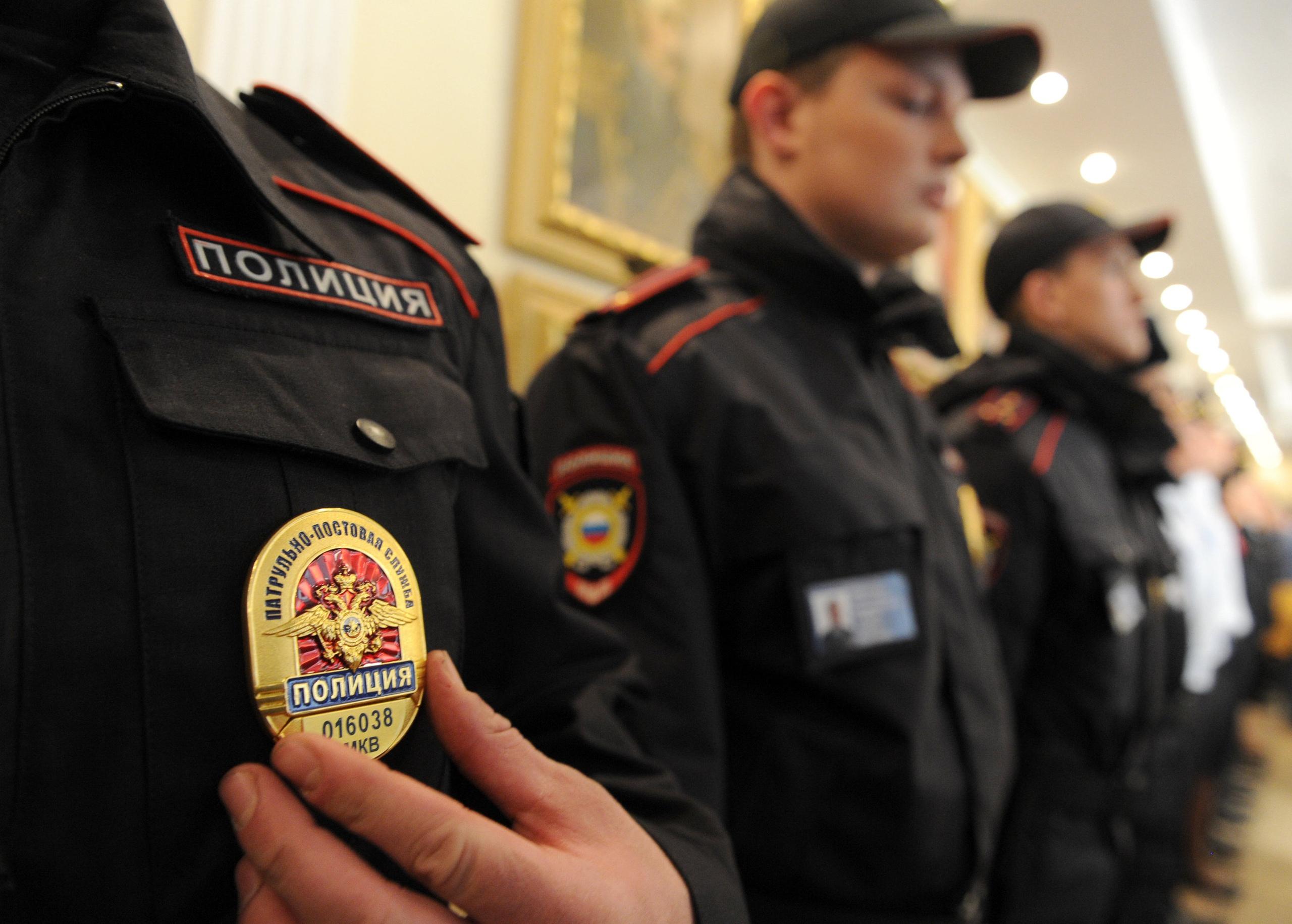 Стало известно, как жители КЧР оценивают работу МВД