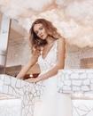 Евгения Некрасова фотография #50