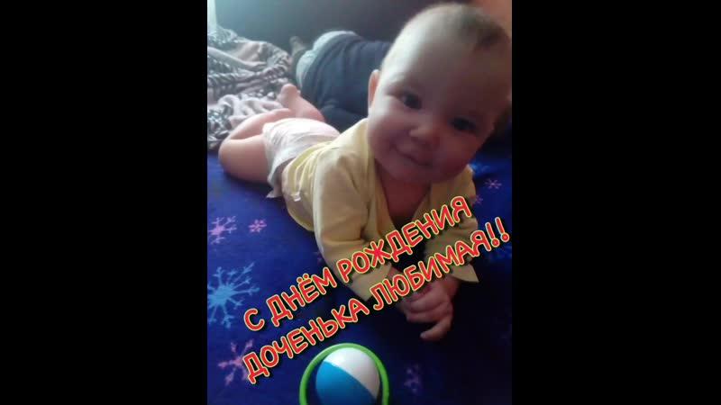 Gocut_video_1605946869476_1080HD.mp4
