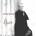 Anna Leman - Una Noche Mas