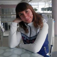 МарияПономарева